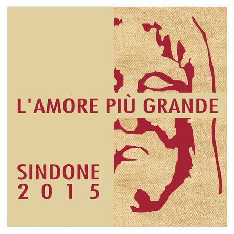 """""""L'Amore più grande"""": presentato il logo dell'ostensione 2015"""