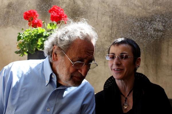 Il 2015 del Teatro Alfieri si apre con il tango