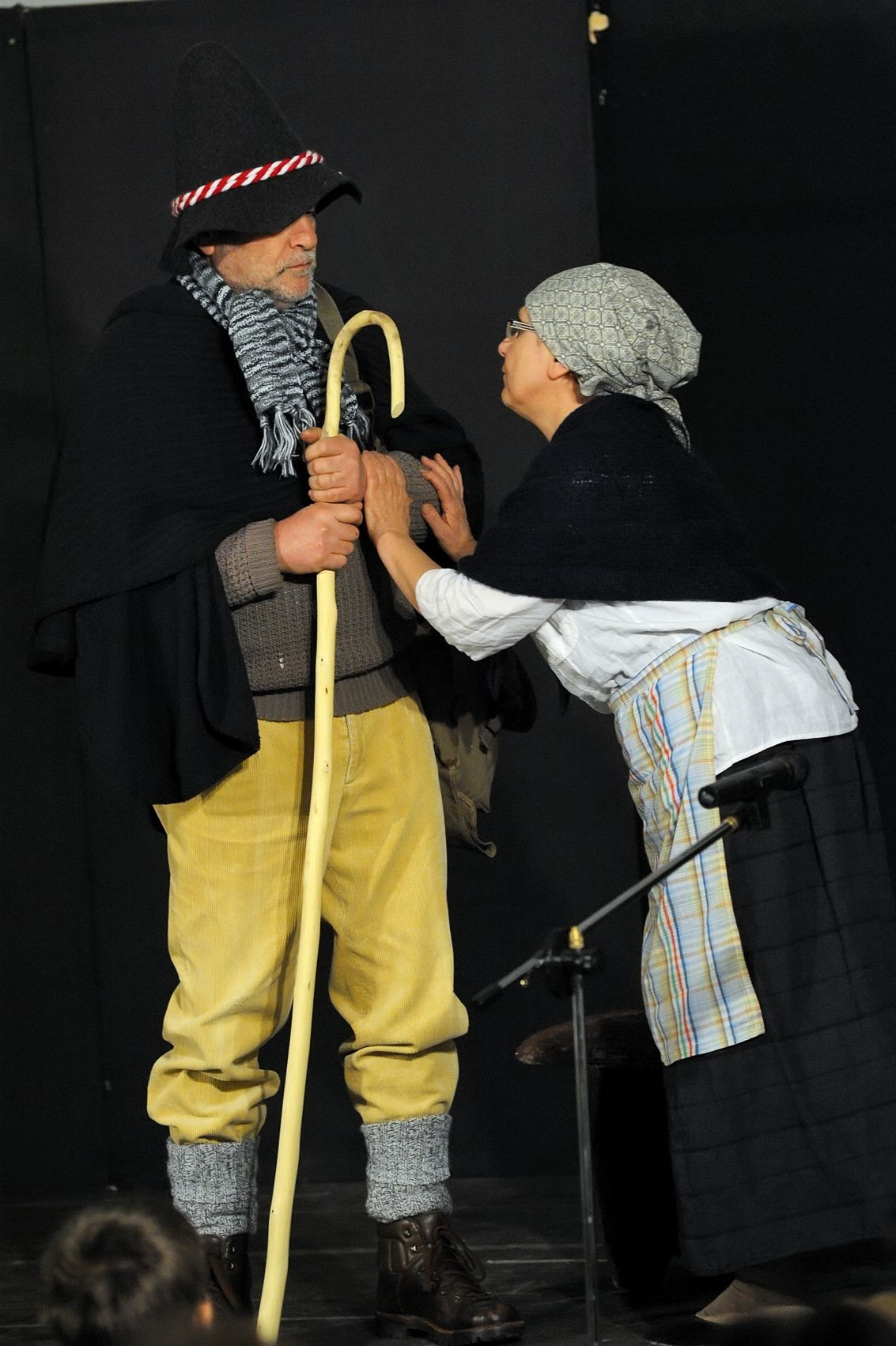 gelindo castell'alfero 2012