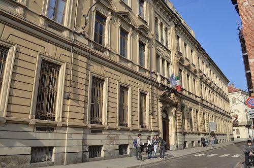 Open School al Liceo classico Alfieri