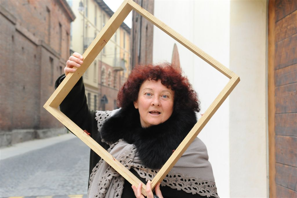 I cinquant'anni di Cristina D'Avena in 12 racconti per Laurana Editore