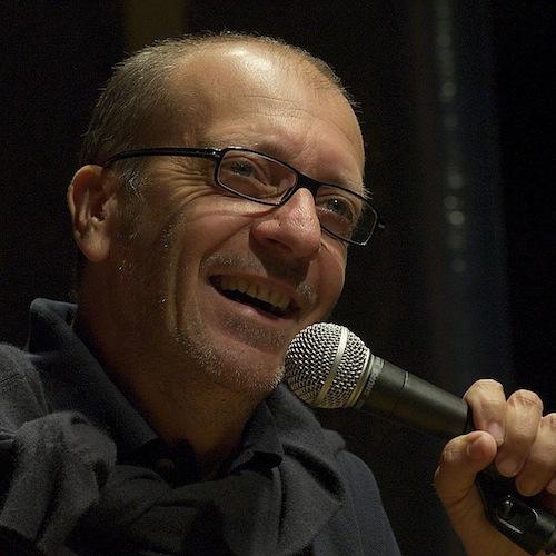 Dario Vergassola, Morgan e Platinette ad Asti per Rosebud