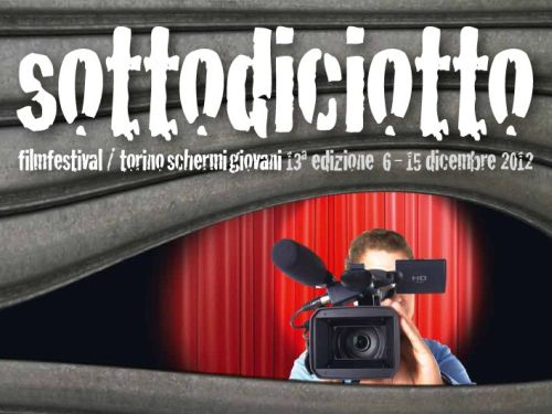 La Spleen Web Tv di Asti in finale al Sottodiciotto Film Festival