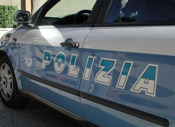 Asti, accoltellamento in corso Alessandria: due feriti