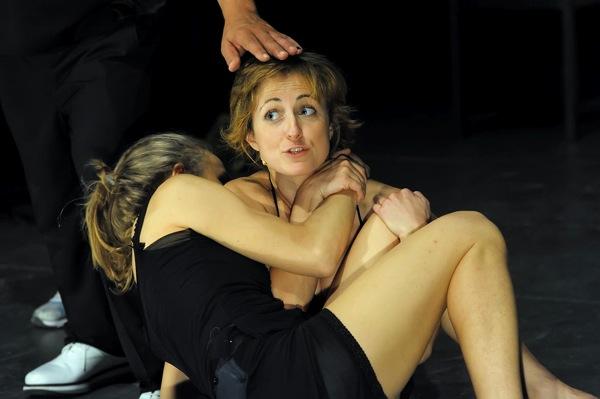 Asti Teatro 35, la fotogallery della quarta giornata