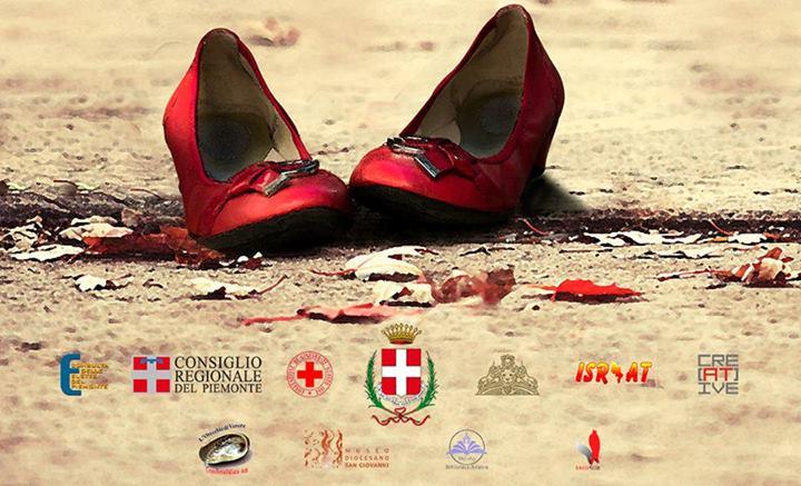 Apericena al Diavolo Rosso: la cultura vince la violenza
