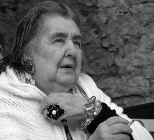 Serata dedicata alla poetessa Alda Merini ad Alessandria