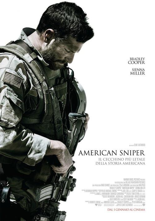 Film nelle sale – 9 gennaio 2014