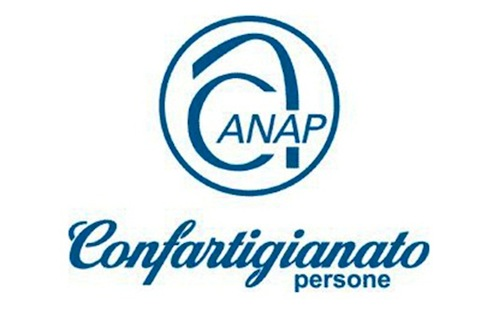 Ad Asti la festa regionale Anap