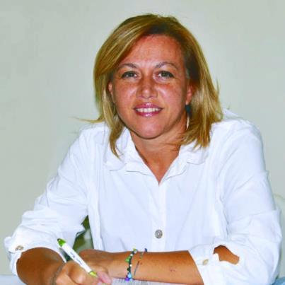 """Tangenziale, Angela Motta: """"Dettagli contraddittori nel parere espresso dalla Giunta"""""""