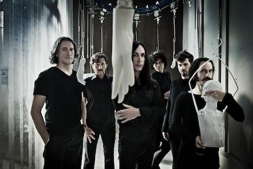Afterhours, Bandabardò, Nino Frassica, Emis Killa e nomadi al Contro Festival