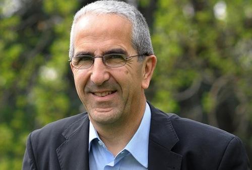 In via di approvazione il Piano di gestione del rischio di alluvioni in Piemonte