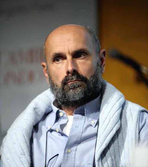 Asp, parla Alessandro Mortarino del Comitato astigiano a favore delle acque pubbliche