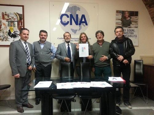 """""""Arte per un Sorriso"""": asta benefica per un progetto della Onlus di Elena e Mario Vespa"""