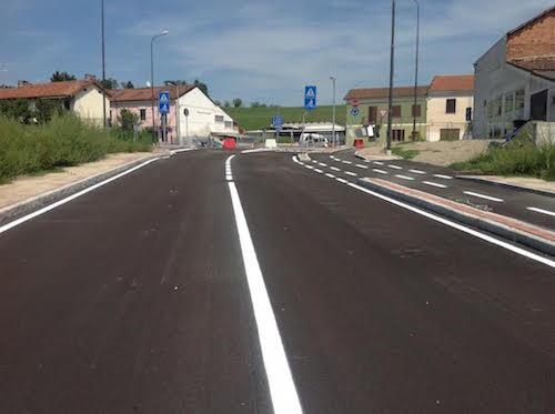 Lettera aperta sul completamento dell'autostrada Asti-Cuneo