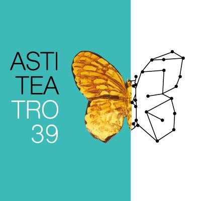 Tutto il programma di Asti Teatro 39
