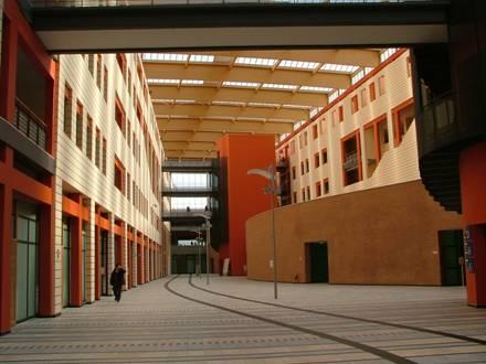 """Cardinal Massaia, Fiorio: """"Rischiamo di trovarci con un ospedale nuovo mezzo vuoto"""""""