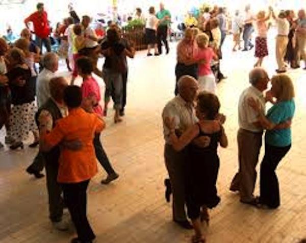 Si balla con gli appuntamenti di Asti Città Etica