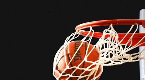Basket, l'Omega cede i diritti a Fossano