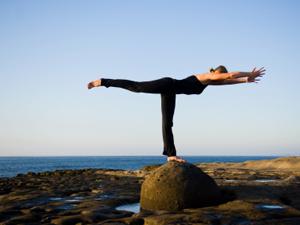 """""""Conversazione attorno allo yoga in occidente"""" sabato alla Bottega delle Idee"""
