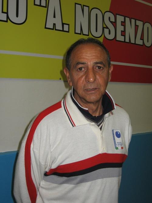 Bocce: il Nosenzo vince a Torino