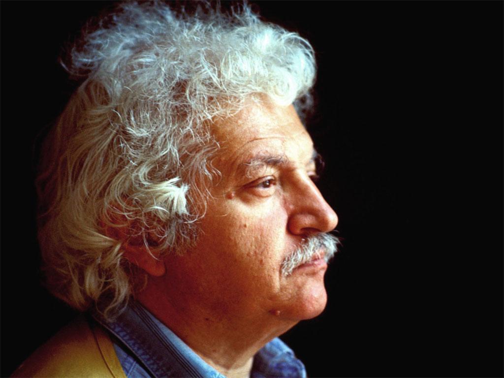 L'omaggio di Rocchetta Tanaro a Bruno Lauzi