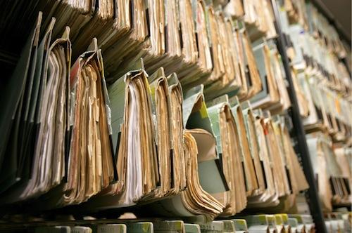 Rilevazioni Ufficio studi di Confartigianato: burocrazia e fisco sempre più pesanti sulle imprese