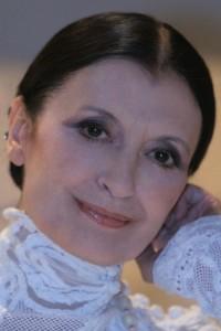 Carla Fracci presidente onorario della giuria di Moncalvo in Danza