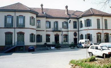 Confermati i componenti del Cda della Casa di Riposo Città di Asti