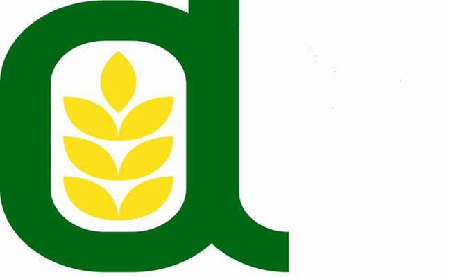 """PSR Piemonte, un successo le riunioni informative di Confagricoltura Asti: """"Ora la Regione riveda per intero il Piano di Sviluppo Rurale, il mondo agricolo piemontese necessita di risposte concrete e immediate"""""""
