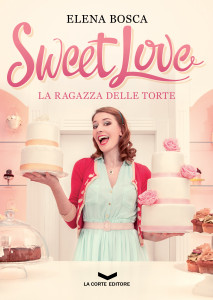 """Sweet love"" ad Apertura Temporanea"