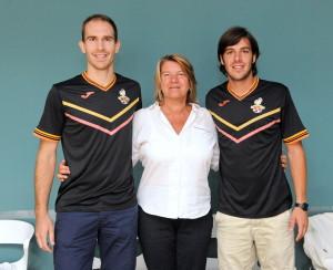 Il 29 agosto la presentazione dell'Asti Calcio a 5