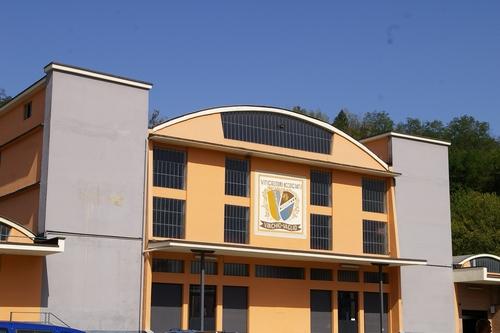 Operazione Unesco alla Cantina sociale di Vinchio