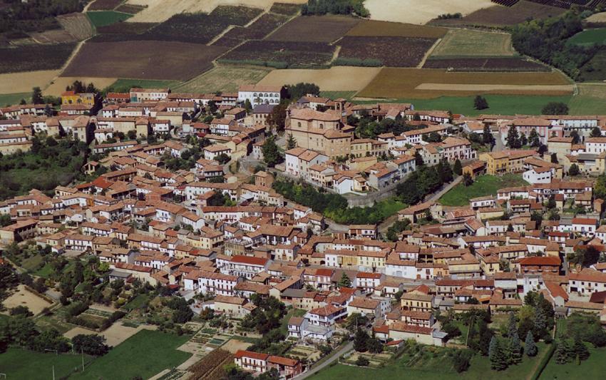 Il consiglio comunale di Casorzo riduce l'addizionale Irpef