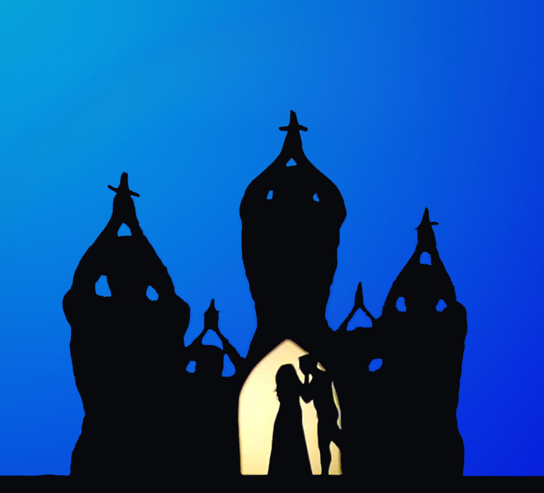 "Al Teatro Alfieri arriva ""Magic Shadows"""