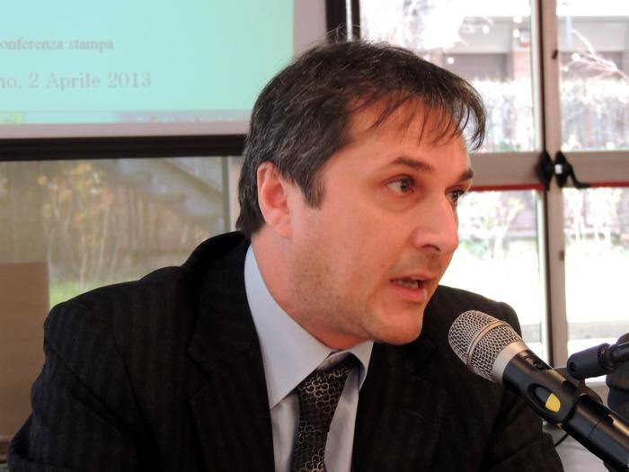 Vino: la squadra Piemonte al Prodexpo 2014