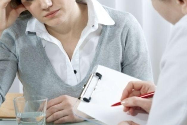 """Ad Asti """"BeYou2012"""", due incontri per la settimana del benessere psicologico"""