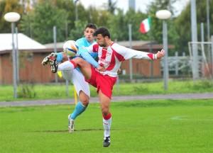 Calcio, un grande Asti sbanca il Fausto Coppi