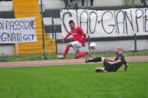 La Giana ipoteca la Lega Pro: Asti ko a testa alta