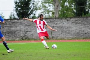 Calcio, domenica alle 15 Asti-Trezzano ad Acqui