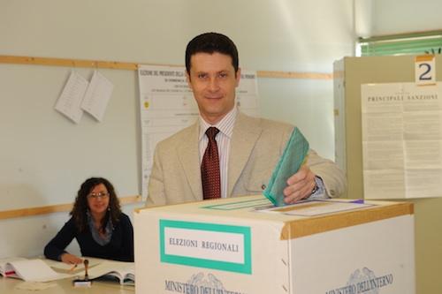 Elezioni. Tutti i sindaci e i consiglieri nominati nell'Astigiano
