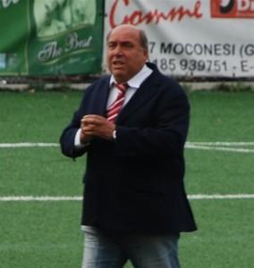 Lavagnese-Asti 2-1