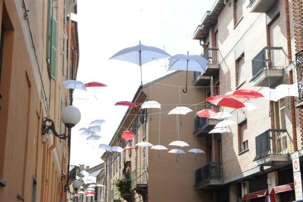 XII Rapporto sull'internazionalizzazione del Piemonte