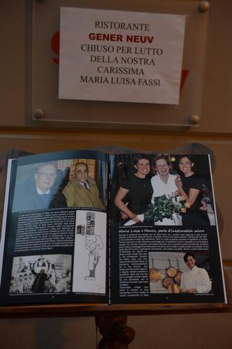 Omicidio di Maria Luisa Fassi: sgomento ad Asti