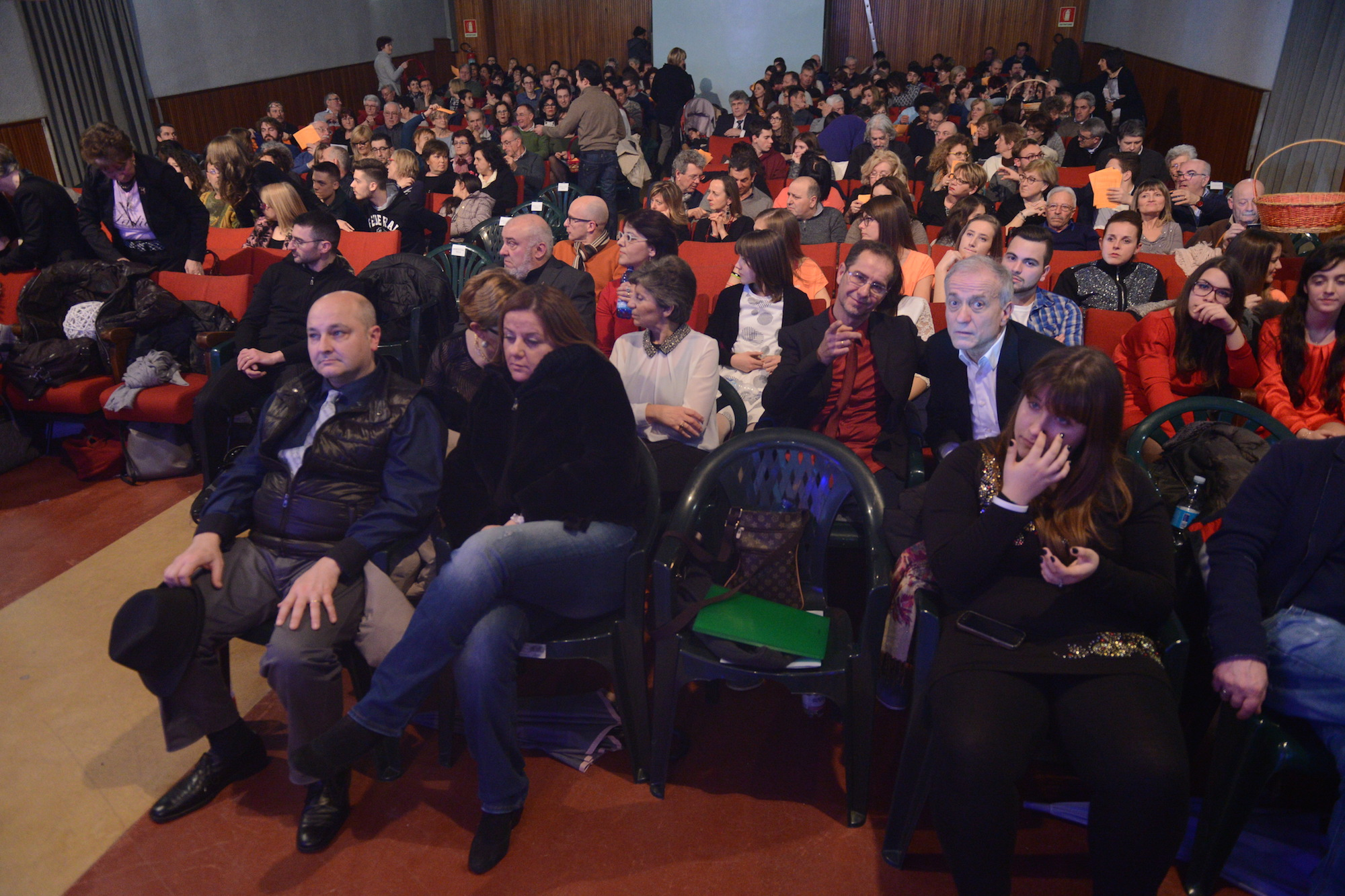 """Sottile e Clemente: """"Il social housing, l'ultima frontiera del mercato immobiliare"""""""