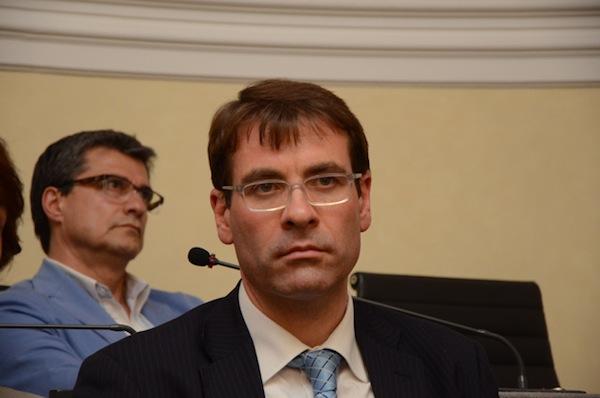 Variante parziale 31 al piano regolatore, incontro tra Comune di Asti e Collegio Costruttori dell'Unione Industriale
