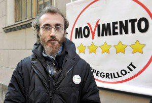 """MoVimento 5 Stelle sui rimobrosi dei consiglieri regionali: """"Trasparenza fumosa ad arte?"""""""