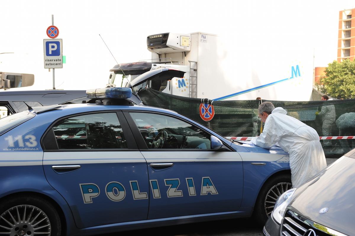 Omicidio Indino. Tornano in libertà i cinque arrestati