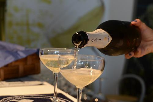 Asti, è tempo di Douja D'Or: il programma di venerdì 6 settembre
