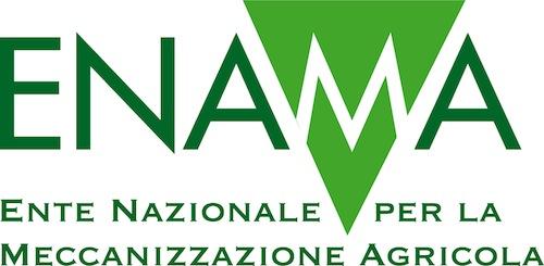 Energie rinnovabili in Piemonte: Enama apre al pubblico l'impianto Astigiano